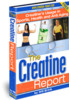 Thumbnail The Creatine Report