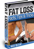 Fat Loss Facts, Tips And Tricks