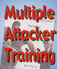 Thumbnail Multiple Attacker Tissue Training