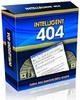 Thumbnail  INTELLIGENT 404 - TURN 404 ERRORS INTO CASH!