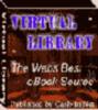 Thumbnail 2000+ eBooks Virtual Library