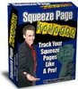 Thumbnail Squeeze Page Manager + Resell Rights!!!