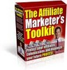 Thumbnail The Affiliate Marketers Toolkit PRIVATE LABEL RIGHTS