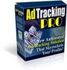 Thumbnail Ad Tracking Pro PRIVATE LABEL RIGHTS